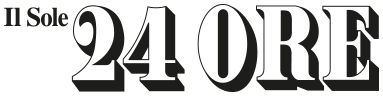 logo-IlSole24Ore