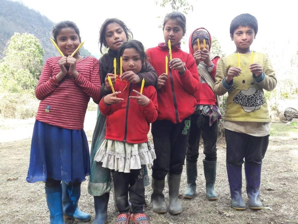 101caffe' nepal