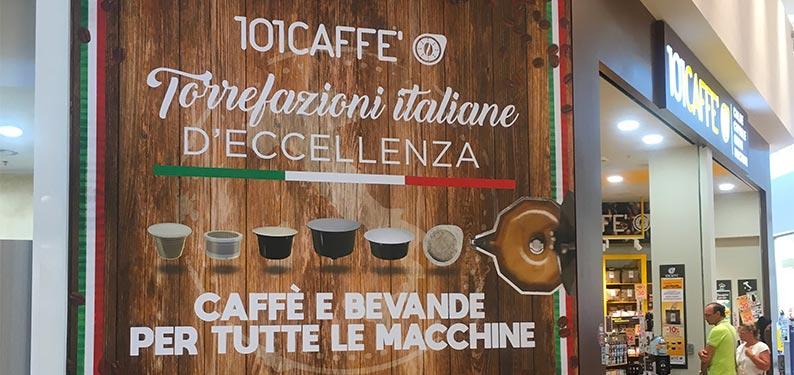 Torino-mondojuve-esterno2