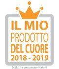 Il Mio prodotto del cuore 2018 2019