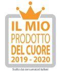 Il Mio prodotto del cuore 2019 2020