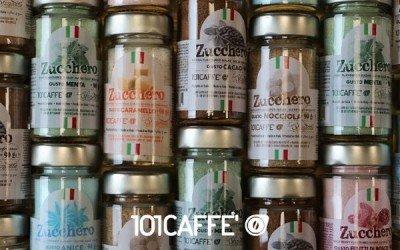 Neue aromatisierte Zuckersorten: 101 süße Überraschungen