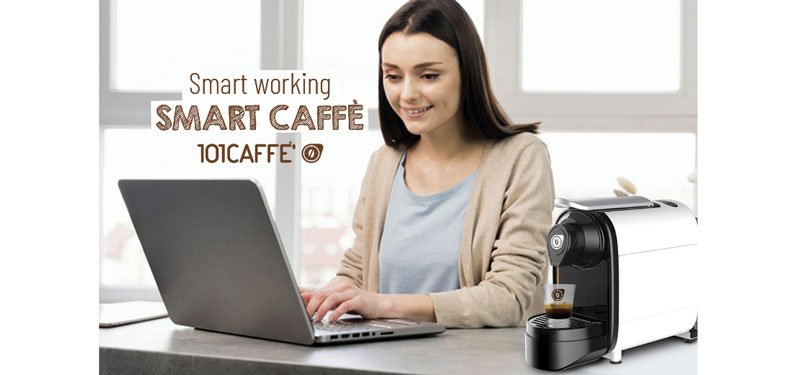 smart-working-smart-caffè_wp-ese