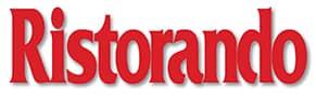Ristorando logo