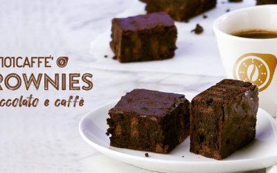 101REZEPTE: Zebrakuchen aus Gerstenkaffee