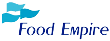 food-empire-logo