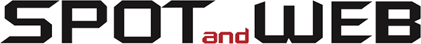 spot e web logo
