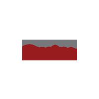 Logo Corriere Cucina