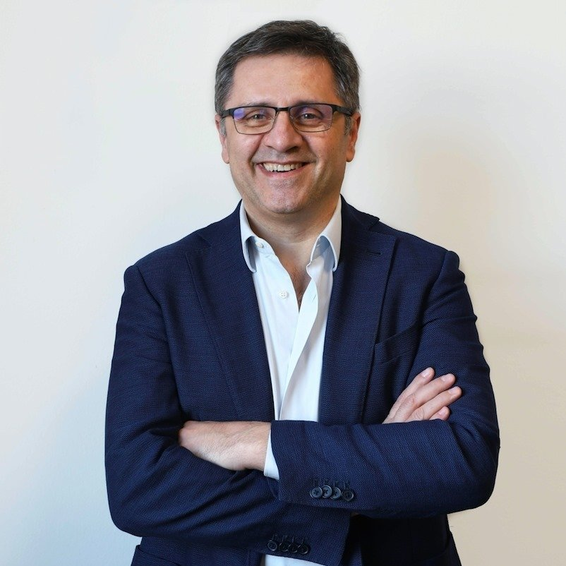 Umberto Gonnella
