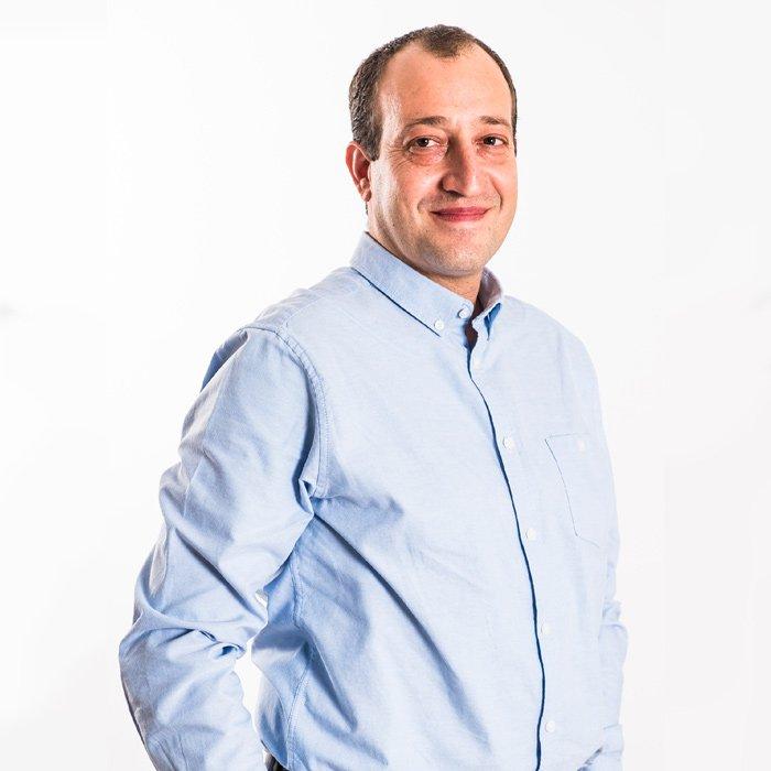 Marco Andreacchio