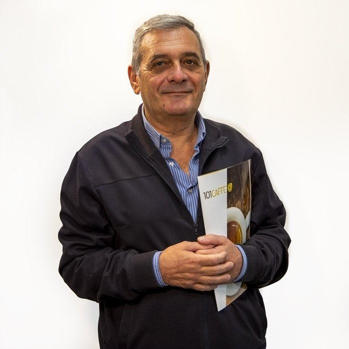 Pietro Castiglioni