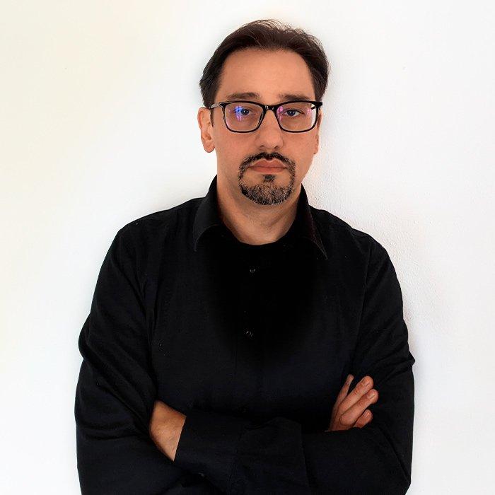 Antonello Ferrara