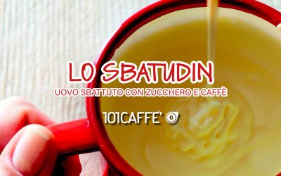 "101RECIPES: The ""SBATUDIN"" (from Venice dialect, ""a little beaten"")"