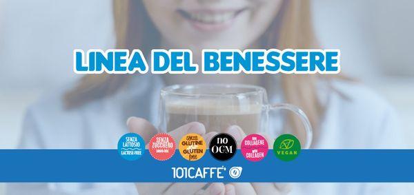 linea del benessere_101 caffe
