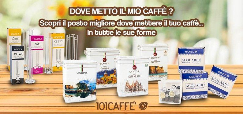 dove_metto_il_caffè