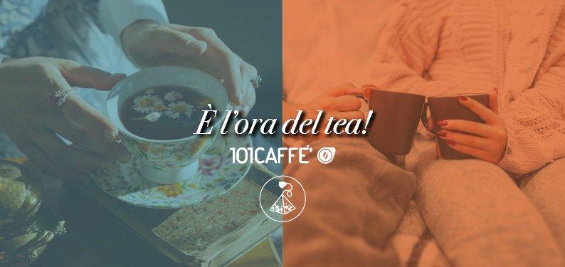 ora del tea_101caffe