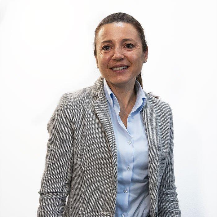 Stefania Pititto
