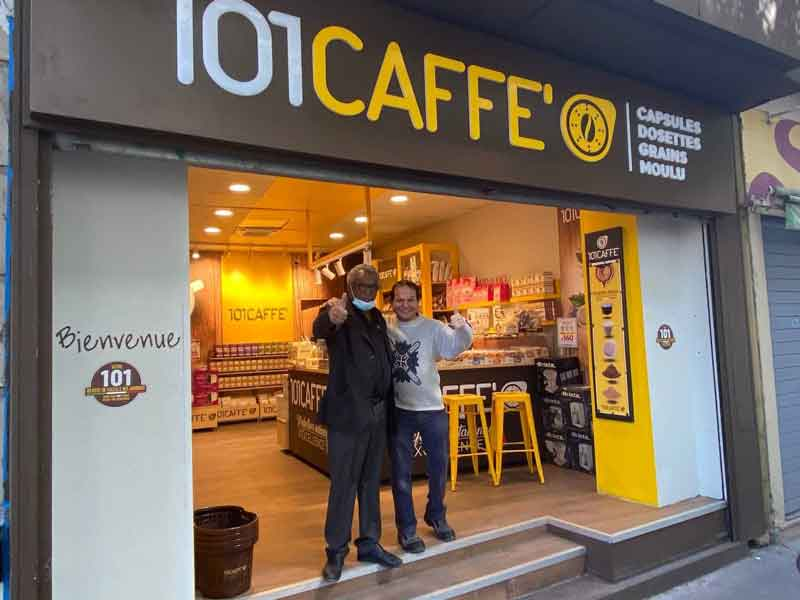 #101histoires-101-caffè-franchiese-marseille-france