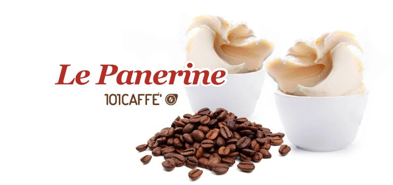 Panerine