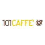 101CAFFE' Official - Italia