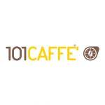 101CAFFE' Official - Italia